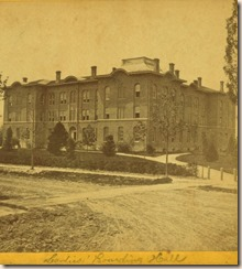 AView_of_the_ladies_boarding_hall_at_Oberlin_College,_by_Platt_Photograph_Co.