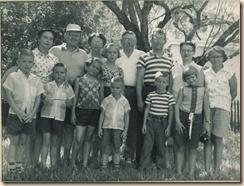 Texas 1957b